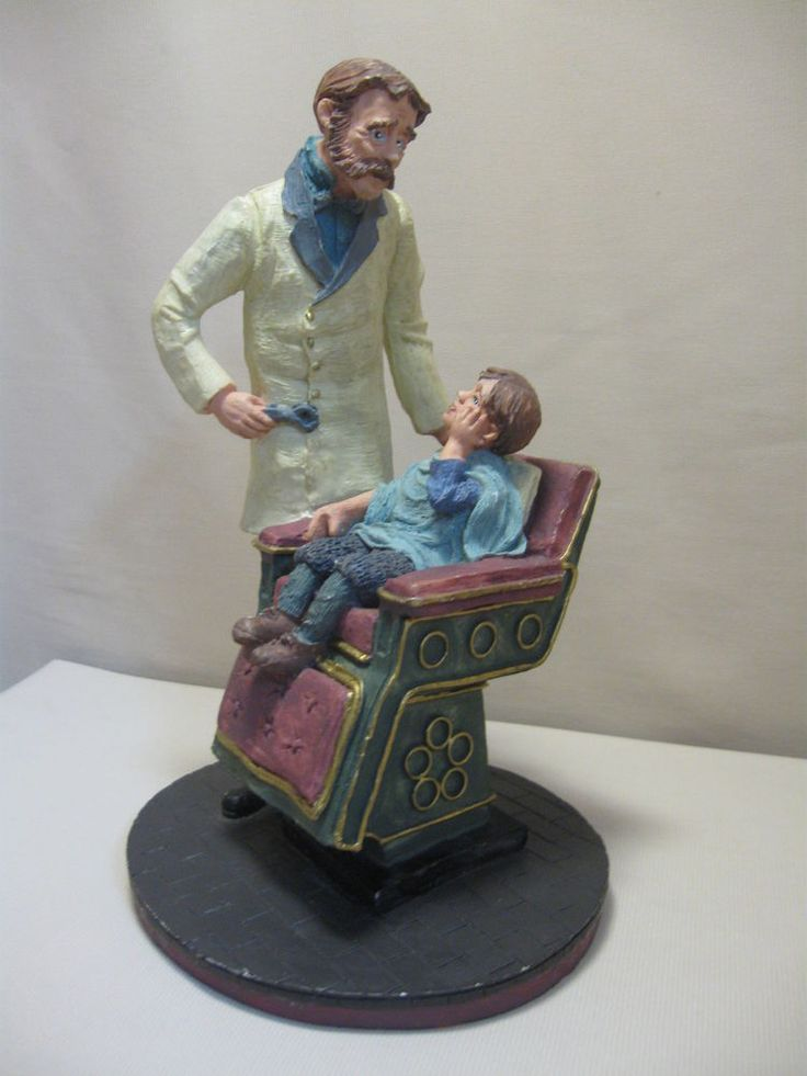 86 best images about lovely figurines  u0026 statues on