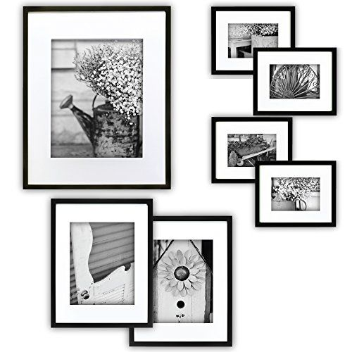 Best 20 picture frame display ideas on pinterest for Picture hanging template kit