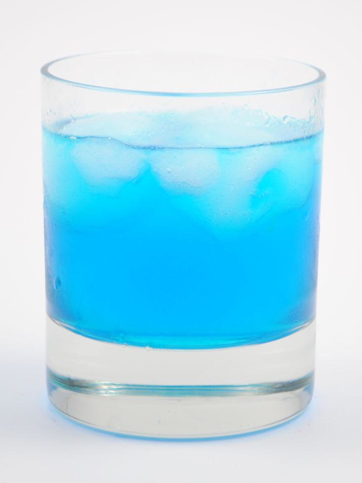244 best images about blue drinks on pinterest coconut for Mixed drinks with white rum