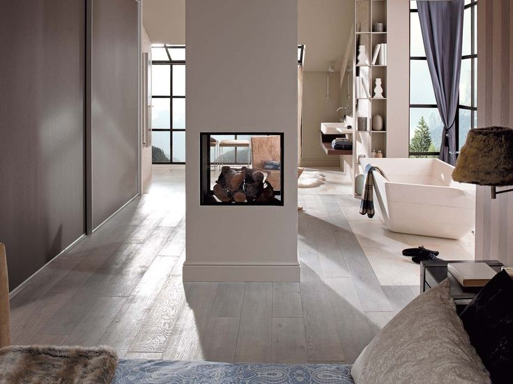 81 best images about porcelanosa on pinterest ceramics - Suelo imitacion parquet ...