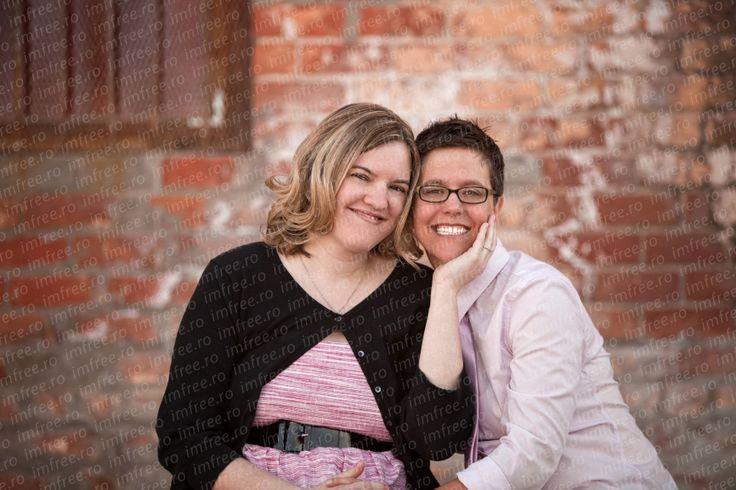matrimoniale lesbian