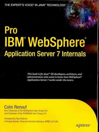 Best 25+ Ibm websphere ideas on Pinterest Sql server integration - websphere message broker sample resume