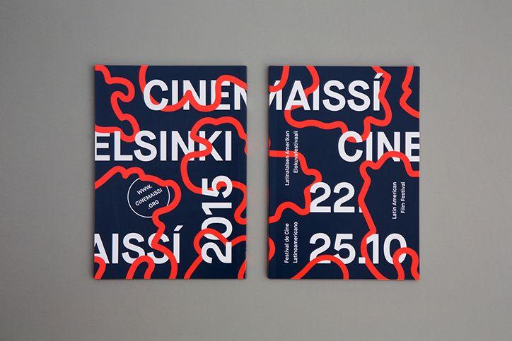 Pol-sosana-cinemassi-its-nice-that-10