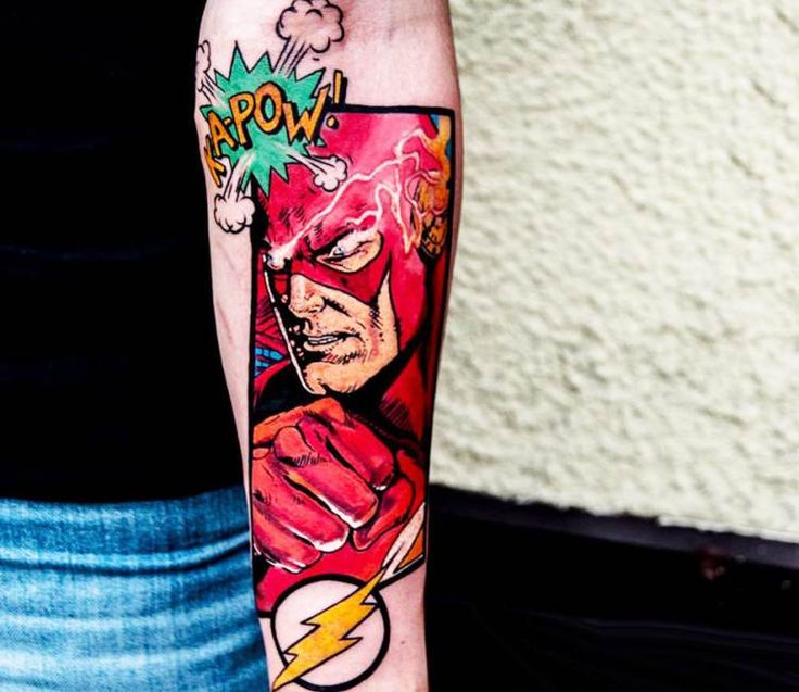 17 Best Images About Movie Tv Game Tattoos On Pinterest