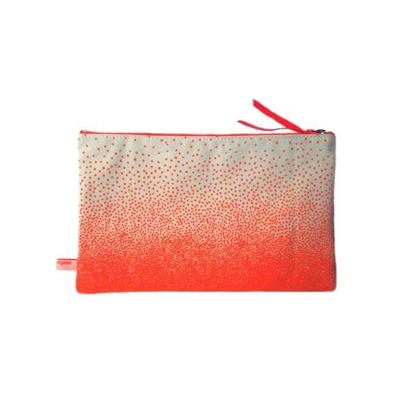 trousse-poudre-orange-fluo-maison-georgette