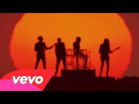 Daft Punk - Get Lucky  ft. Pharrell Williams  xxxx