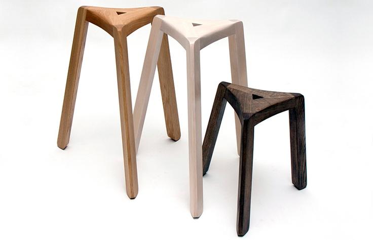 minimi stools can be used as saddle stools as well. Sopivat: keittiö, eteinen, työhuone, pienet tilat, pukuhuone