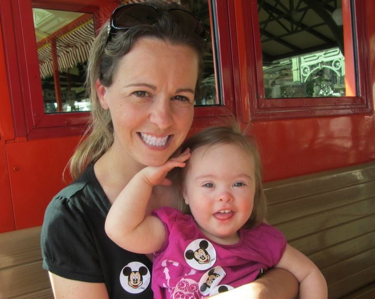 In June 2010, I became a special needs mom. With no family history and no warning signs, my newborn daughter Molly was diagnosed with Down syndrome. It was a confusing and scary time. I was overwhelmed with love for my second daughter, but also terrified of what the future might be like for her. I …