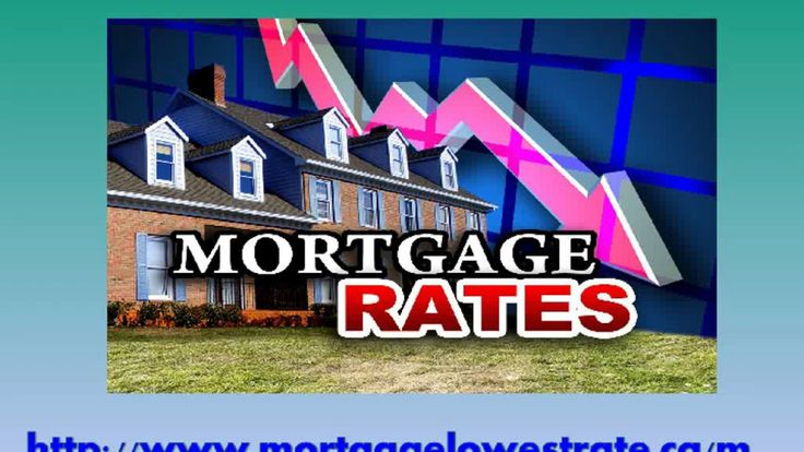 fixed mortgage rates for 15 years