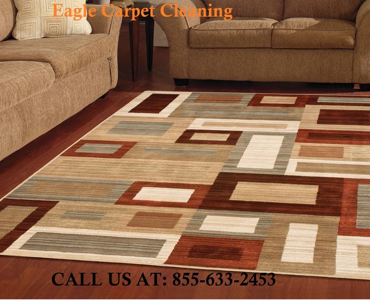 We provide cost-effective 24*7 Area Rug Cleaning Beltsville services which save your both time and money. Call us at 855-633-2453 to get more information about our area rug cleaning services. #AreaRugCleaningBeltsville #AreaRugCleaningBeltsvilleMD #EagleCarpetCleaning #EagleCarpetCleaningService #EagleCarpetCleaningServiceNearMe