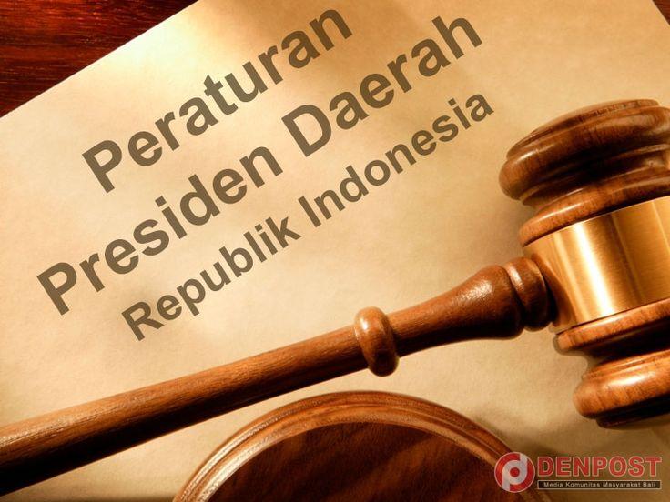Pansus APZ Wajib Pertanyakan Terbitnya Perpres 51 - http://denpost.imediamu.com/2015/03/12/pansus-apz-wajib-pertanyakan-terbitnya-perpres-51/