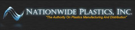 Nationwide Plastics, Inc.