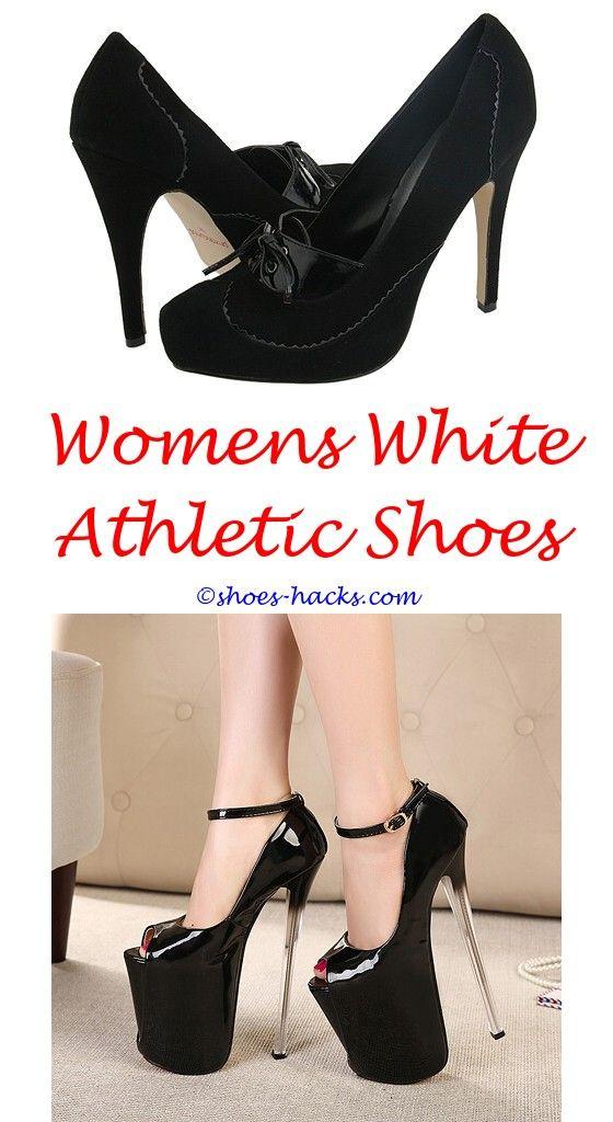girl sizw 3 shoe in women - black ballroom shoes for women.womens spikeless golf shoes reviews womens shoe stores albuquerque puma sport lifestyle shoes womens 4286732880