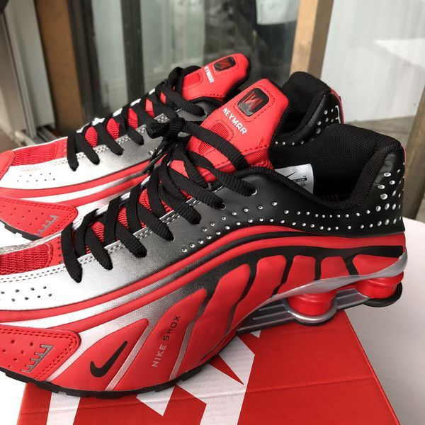New and Used Nike shoes for Sale in Daytona Beach, FL OfferUp