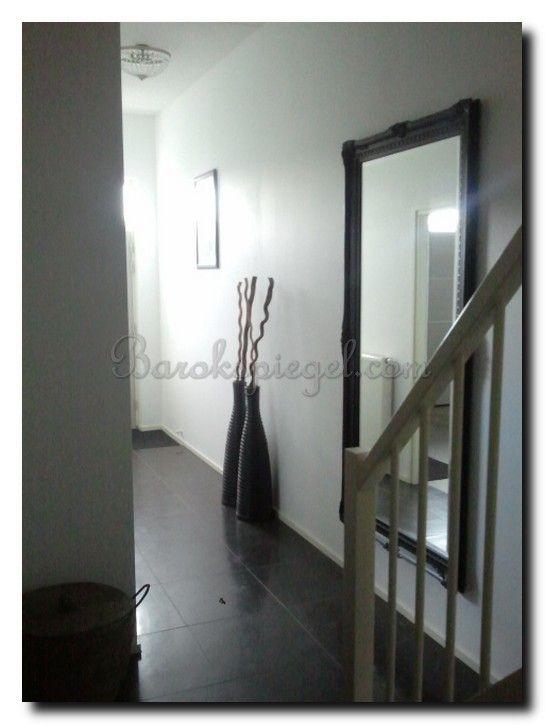 Bedwelming Spiegel In Hal WI26 | Belbin.Info #JT91