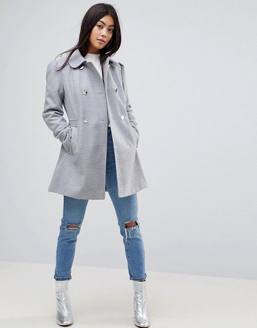 Best 25+ Petite winter coats ideas on Pinterest | Cheap