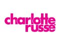 Charlotte Russe 10% Student Discount - StudentRate Deals