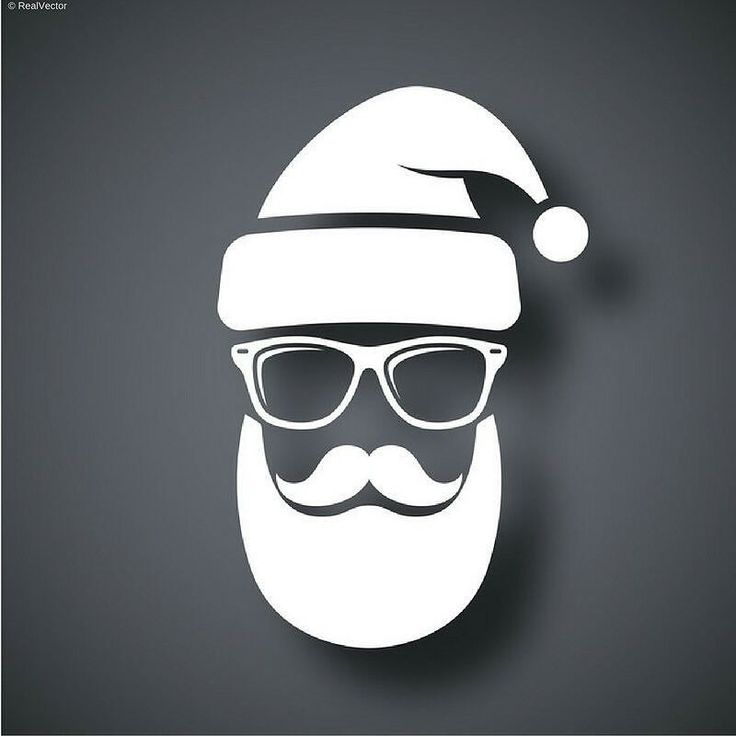 Sunglasses from EYE-Q are the perfect gift for your loved ones. Order early so we make sure Santa gets them here on time!