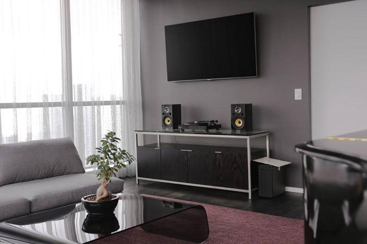 Enjoy a moment of Nirvana with a Fluance HiFi turntable #vinyl #turntable #LP #LPs #design #audio #analog #speakers #bookshelfspeakers #homeaudio #classic #homeentertainment #records #recordplayer #recordstoreday #HiFi #highfidelity #oldschool #Fluance #RespectTheRecord #wax http://ift.tt/2nNJYx3