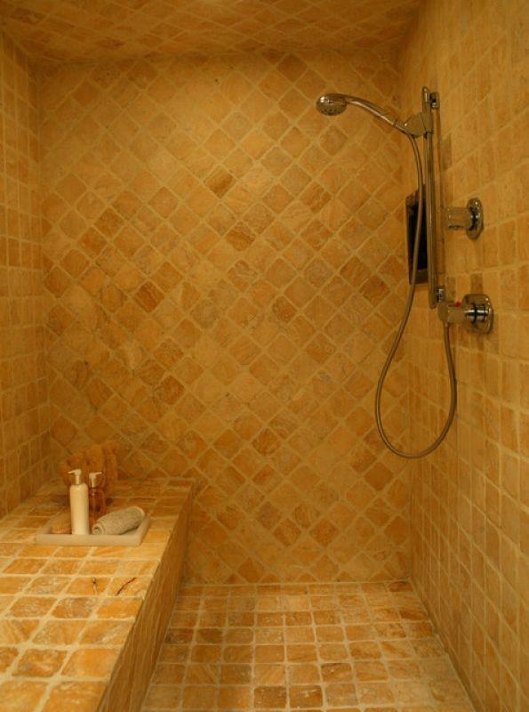 Tile Factory Outlet Inc Porcelain Tile Suwanee Showroom Warehouse Travertine Doorless Shower Shower Tile