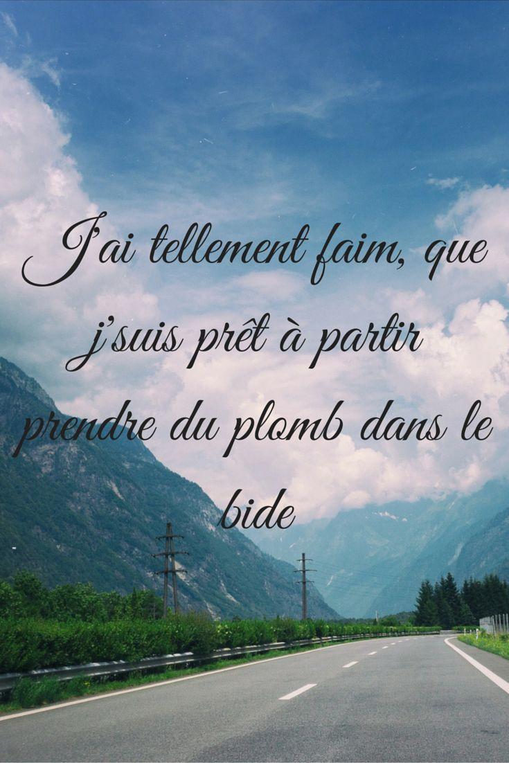 meilleur phrase d'accroche sur site de rencontre Nantes