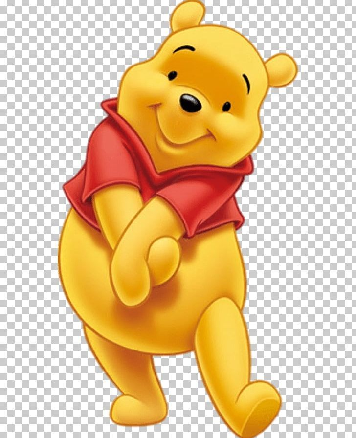 Winnie The Pooh Eeyore Piglet Roo Hundred Acre Wood Png Animated Film Art Carnivoran Winnie The Pooh Pictures Winnie The Pooh Drawing Cute Winnie The Pooh