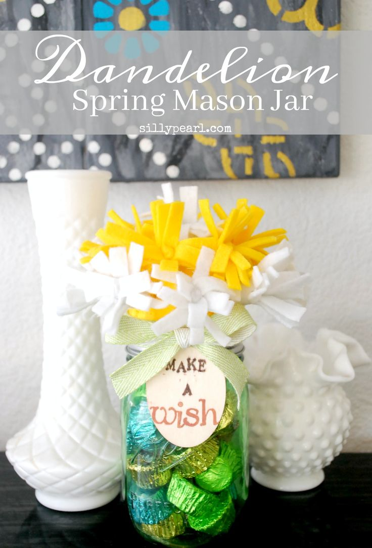 1000 Images About Mason Jar Crafts On Pinterest On