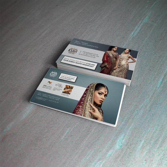 #graphicdesign #branding #conceptstore