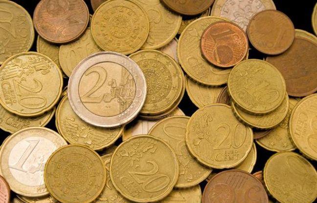 pieces-euros