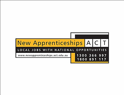 New Apprenticeships ACT
