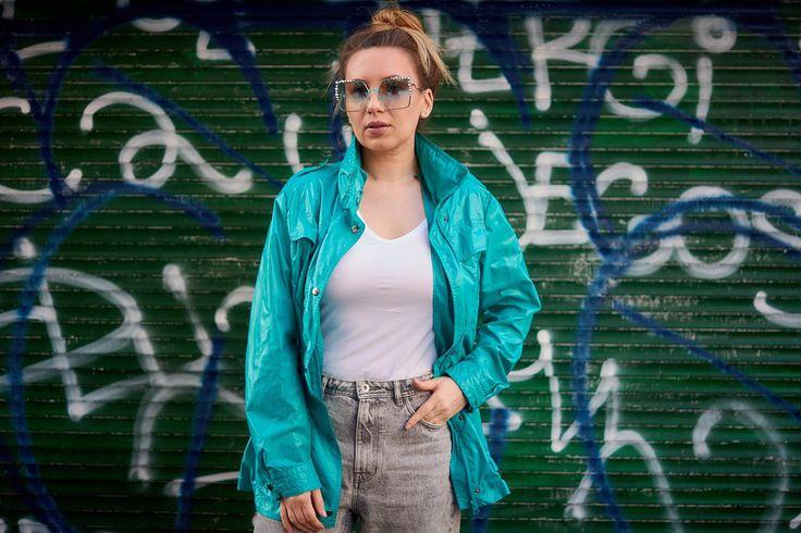 Fendi Summer Sunglasses 2017