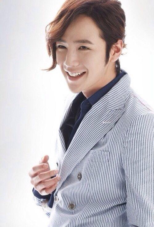 1081 best Jang Geun Suk