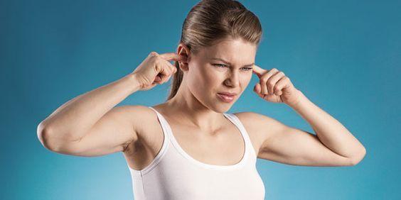 Ein neu entwickeltes Gel zeigt erstaunliche Erfolge bei der Behandlung von Tinnitus. Wissenschaftler zeigen, dass so die Ohrgeräusche geheilt werden können. * Continue with the details at the image link. #Tinnitus