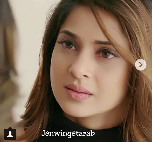 Jennifer Winget Jennifer Winget Jennifer Winget Beyhadh Jennifer