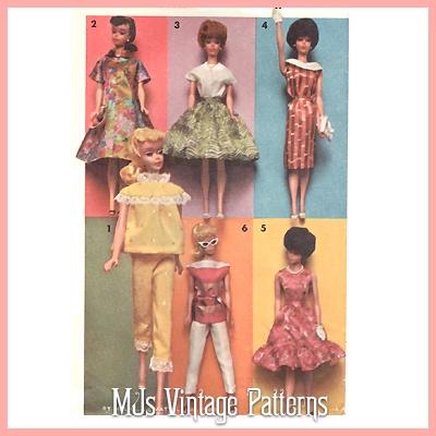 1000 images about recortables y patrones barbie on pinterest barbie