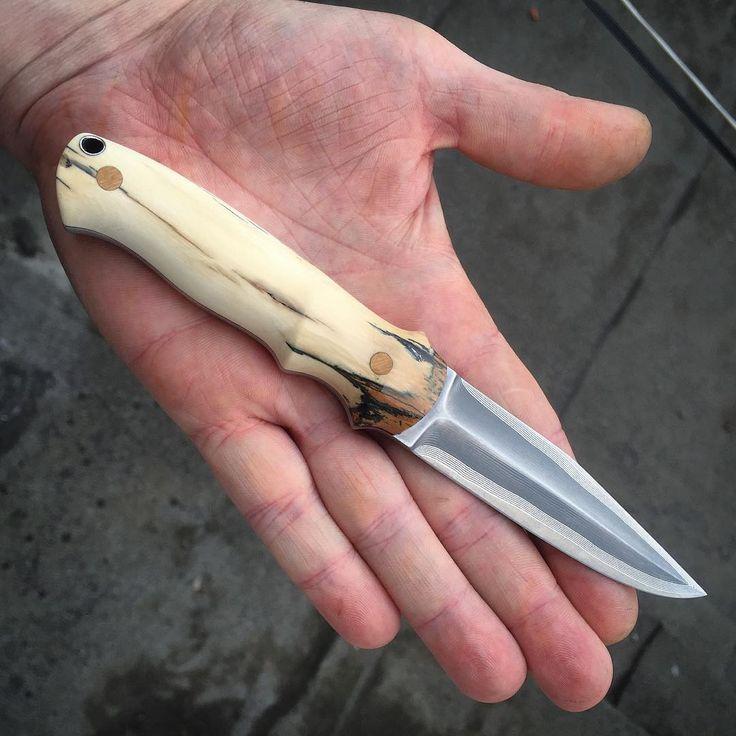 AG knives                                                                                                                                                                                 More