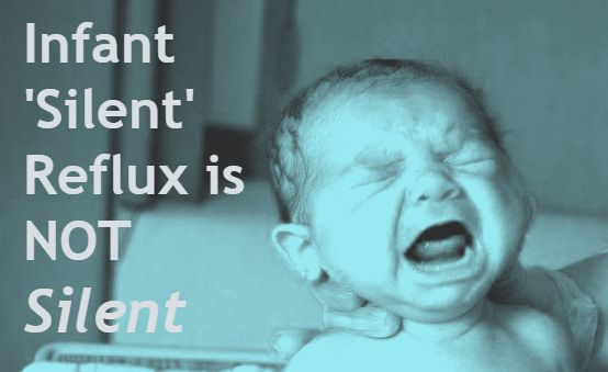 I think it's time to do a little series on our experiences with infant and toddler reflux (GERD). I've been shocked over the past few years by the number of people who have asked questions about ou...