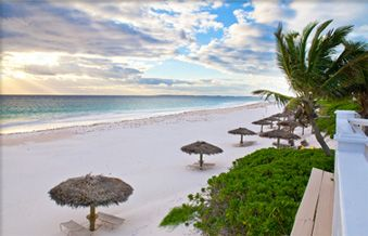 Pink Sands Beach Coral Sands Resort Bahamas book your next vacation with us!!