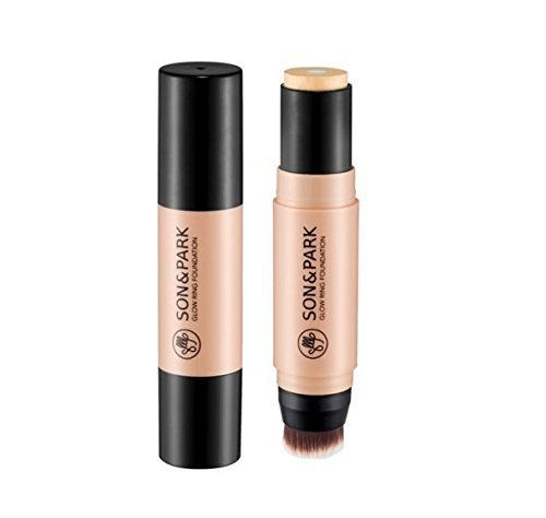 Son & Park Glow Ring Foundation
