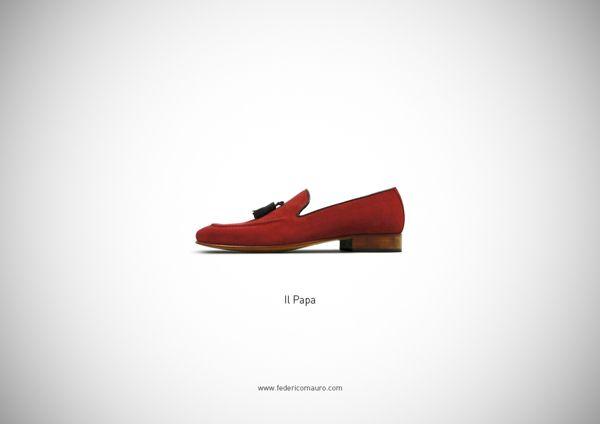 Federico-Mauro- Famous-Footwear-1