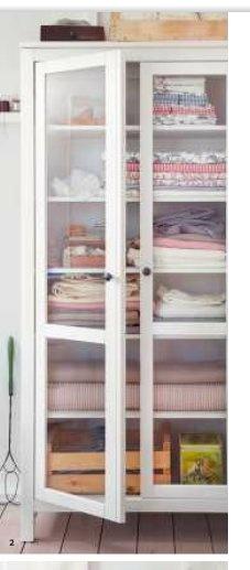 Best 25 linen cabinet ideas on pinterest linen storage for Linen closet ikea