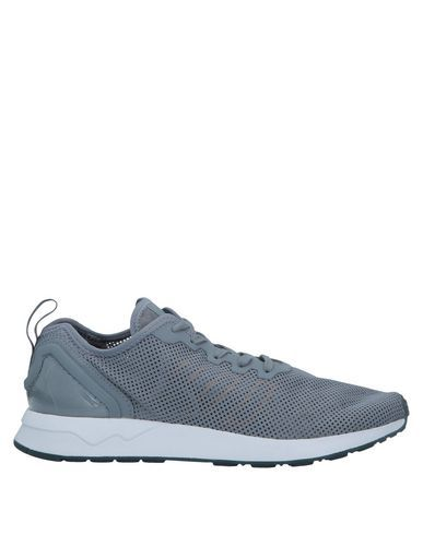 more photos b60a3 7ca76 ADIDAS ORIGINALS Sneakers.  adidasoriginals  shoes