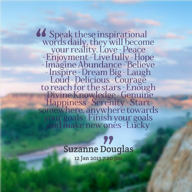Live Laugh Love Dream Quotes: 1000+ Images About Live, Laugh, Hope, Dream On Pinterest