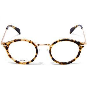 HONEY 2018 Sonnenbrille Damen Brille - Farbverlauf - 6 Farben Optional ( Farbe : Bean flower ) P2YAAB8nBi
