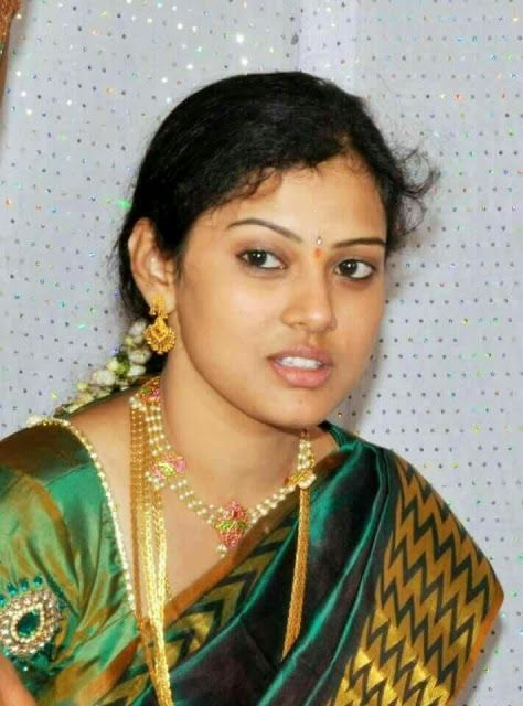 Beautifull Girls Pics Indian Beautiful Girls Hot Images