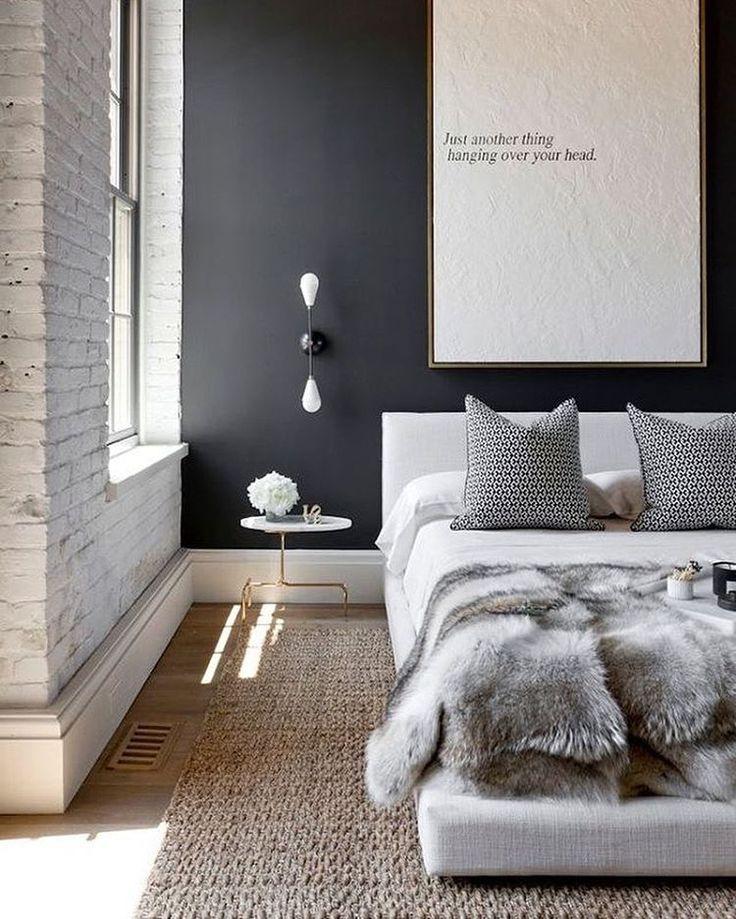 Die besten 17 Bilder zu 1502 auf Pinterest Kleiderstange - farbe für schlafzimmer