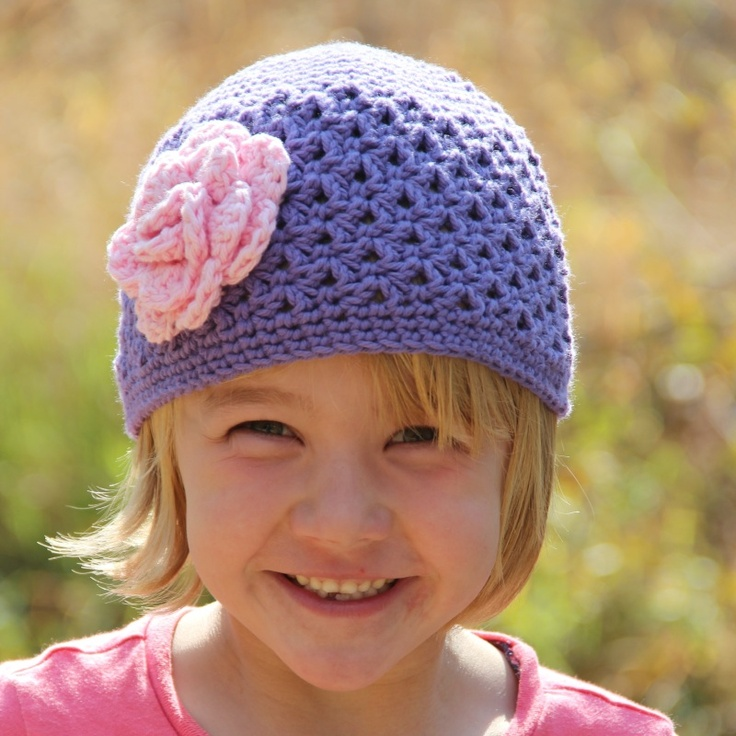 19 Best Kufis Images On Pinterest Crochet Hats Crocheted Hats And