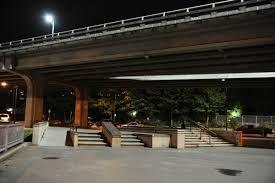 Image result for downtown skatepark vancouver