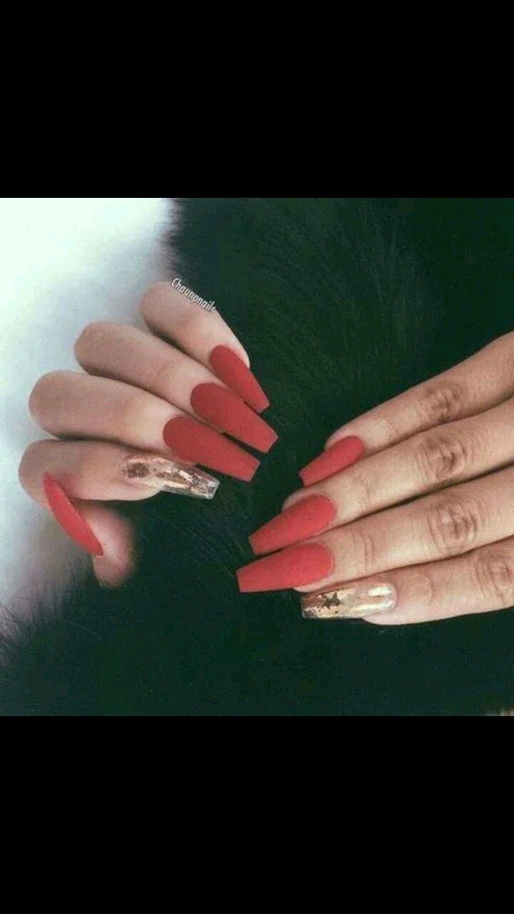 17 best My Nails images on Pinterest | My nails, Hands and Stylish