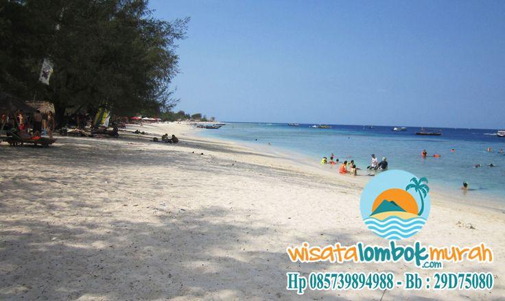 Pesona Wisata di Lombok Gak Kalah Keren Dengan Bali, Ayo Ketahui Lebih Banyak Objek Wisata di Lombok disini http://wisatalombokmurah.com/objek-wisata-lombok-tidak-kalah-indah-dengan-bali/ #wisatalombok #wisatadilombok #wisatakelombok #wisatalombokmurah #paketwisatalombok